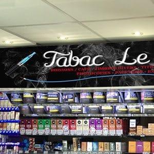 mise-en-valeur-produit-bureau-tabac